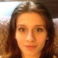 Budnikk, 25, Donetsk, Ukraine