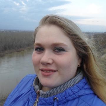 Дерзкая, 31, Petropavlovsk, Kazakhstan