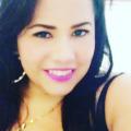 neyde, 32, Barquisimeto, Venezuela
