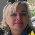 Елена, 40, Volgograd, Russian Federation
