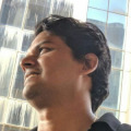 Joe, 32, Mumbai, India