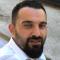 Onur Gedik, 32, Istanbul, Turkey