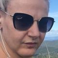 Penelope Andrews, 37, Hamilton, New Zealand
