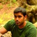 Ganesh, 35, Mumbai, India