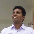 st_ephen2302 instagra, 35, Chennai, India