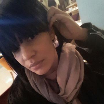 Emily, 36, Phoenix, United States