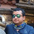 Sharad sharma, 33, Kathmandu, Nepal