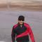 Tamer, 43, Cairo, Egypt