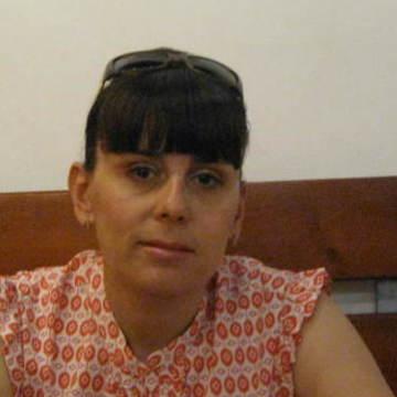 Анна, 47, Bendery, Moldova