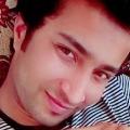 Like my pRofile, 25, Islamabad, Pakistan
