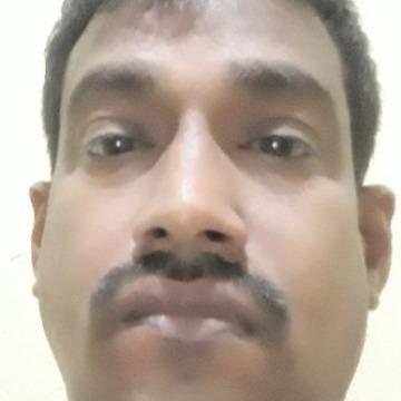 Ram, 35, Colombo, Sri Lanka