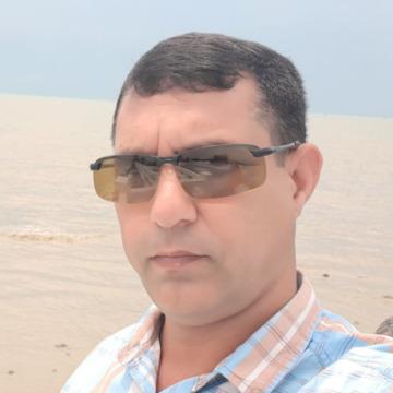 Rashid khan SATTAR, 39, Krabi, Thailand