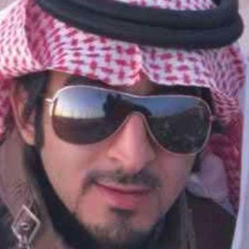 Ali Ali, 42, Dubai, United Arab Emirates