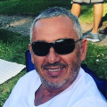 Ahmet, 47, Ankara, Turkey