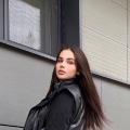 Карина Полоскина, 18, Yaroslavl, Russian Federation