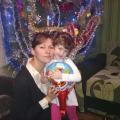 Юлия Устименко, 30, Dnipro, Ukraine