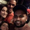 Mukund Goel, 25, New Delhi, India