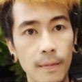 Kai, 33, Bangkok, Thailand