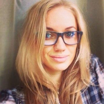 Maria, 34, Kiev, Ukraine