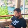 Kdr Scu, 40, Antalya, Turkey