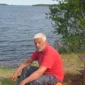 Валерий, 76, Saint Petersburg, Russian Federation