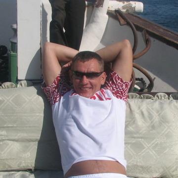 дмитрий, 47, Novokuznetsk, Russian Federation