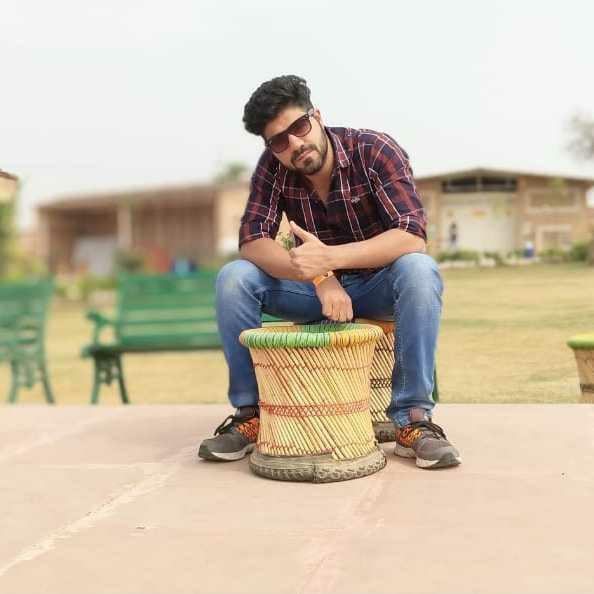 Casual dating gurgaon