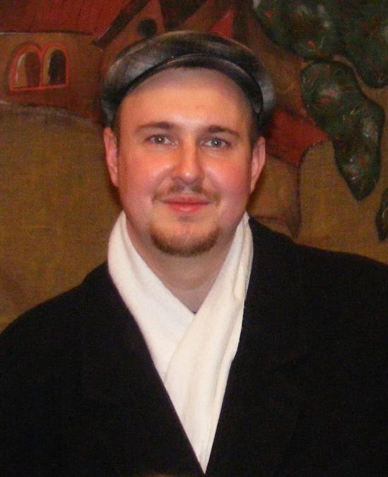 Владимир, 37, Vitsyebsk, Belarus