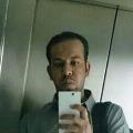 Abdulrhman, 31, Muscat, Oman