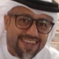 بوسلطان بدران, 45, Dubai, United Arab Emirates
