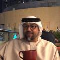 بوسلطان بدران, 44, Dubai, United Arab Emirates