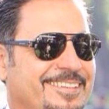 Abdulla, 48, Abu Dhabi, United Arab Emirates