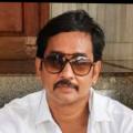 Raghunadhareddy, 46, Chennai, India