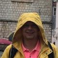 Vladimir Filippov, 37, Saint Petersburg, Russian Federation