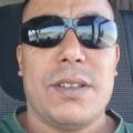Ali Alhwaity, 38, Dimona, Israel