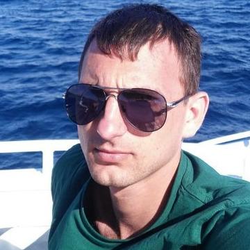 Артем Павлюченко, 25, Sumy, Ukraine
