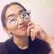 Aida, 28, Almaty, Kazakhstan