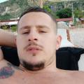 Eni Gorica, 26, Gramsh, Albania