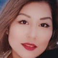 Ulya, 29, Almaty, Kazakhstan