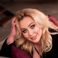 Anastasiia, 26, Kiev, Ukraine