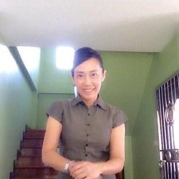 plamee, 47, Bangkok, Thailand