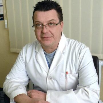 Алексей Свинцов, ,