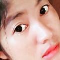 สุชญา  มีพาด, 36, Phitsanulok, Thailand