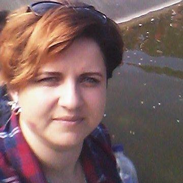 Ірина Швець, 32, Rivne, Ukraine