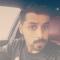 Ali, 24, Ad Dammam, Saudi Arabia