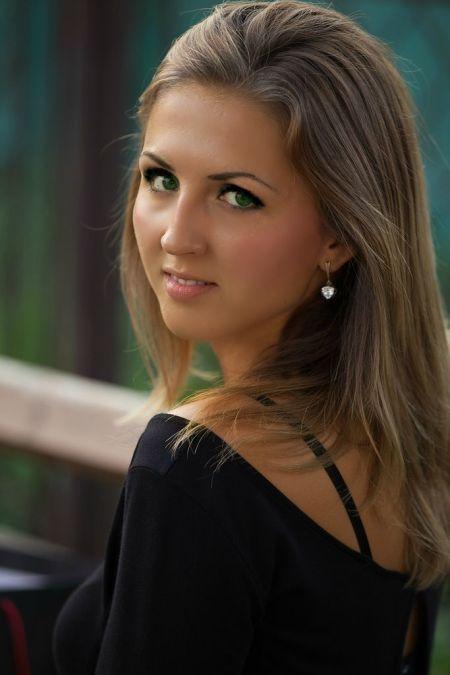 Angelina, 28, Lutsk, Ukraine