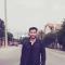Hassen, 23, Tunis, Tunisia