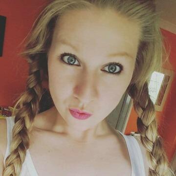 Janet Lima, 28, Queenstown, New Zealand