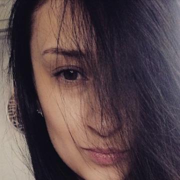 Яна, 28, Hrodna, Belarus