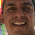 Victor ponce, 42, Cancun, Mexico